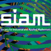 SIAM: LaTeX and MATLAB