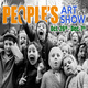 Call for Artworks! The 23rd People's Art Show at The Galleries at CSU