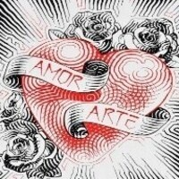 Chicanx/Latinx - Art Reception