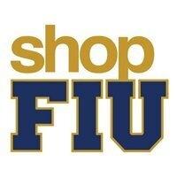 ShopFIU