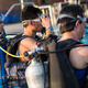 Scuba Open Water Cert: Register by 4/29/19