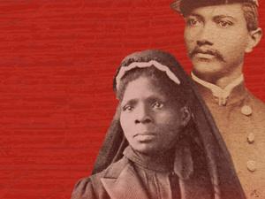Binding Wounds, Pushing Boundaries: African Americans in Civil War Medicine
