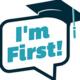 First Generation Student Celebration!
