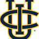 Women's Basketball vs. UC Davis