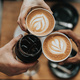 GradTalks Coffee Hour: Cultivating a good relationship with your advisor