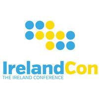 IrelandCon