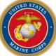 Women in Leadership Workshop - US Marines