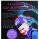 Teaching for Gender Inclusivity with Maya Gonzalez