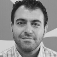 Launch-U Speaker Series: Ben Nader, VP and GM of the Butterflye Group