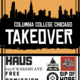 CCC TAKEOVER | Jam Night