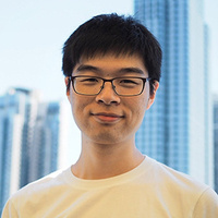 Cybersecurity Speaker Series: Building Safe and Secure Systems in Rust: Challenges, Lessons Learned, and Open Questions