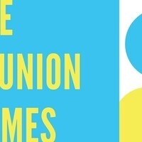 The Reunion Games