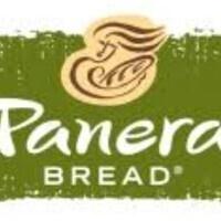 PANERA BREAD - INFORMATION TABLE