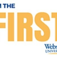 First Generation Student Meetups