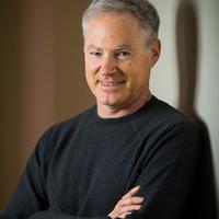Eric Horvitz: AI Advances and Aspirations