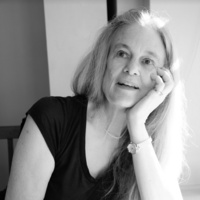 Stieren Arts Enrichment Series: An Evening with Sharon Olds: A Reading with Commentary
