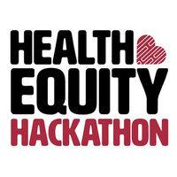 Health Equity Hackathon