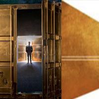 Portal: Oberlin & Oakland