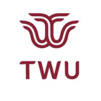 TWU Day at TCC
