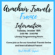 Armchair Travels: France
