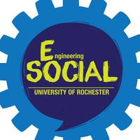 Engineering Social