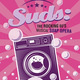 Suds: The Rocking 60's Musical Soap Opera