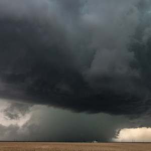 2018 Skywarn Severe Weather Spotter's Training