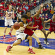USI Men's Basketball vs  University of Indianapolis - Senior Day