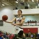 USI Men's Basketball vs  King University (Tenn.)