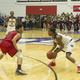 USI Men's Basketball vs Midway University (Ky.)