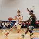 USI Men's Basketball vs Bellarmine University