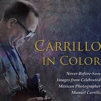 'Carrillo in Color:' Exhibit Opening Reception