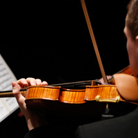 Wednesday@Noon Series: Student Performances: Classical, jazz and more