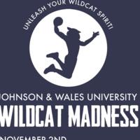 Wildcat Madness 2018