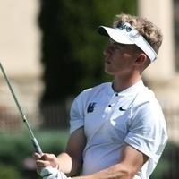 Tom Tontimonia Men's Golf Invitational