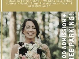 Clark County Wedding Exop
