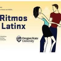 Ritmos Latinx