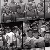 OSU Athletics Hall of Fame