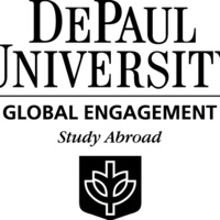 Family Weekend: Study Abroad Student Panel