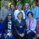 UCSC Women's Club General Meeting
