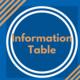 Smurfit Kappa North America Information Table