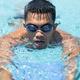 Adult Lap Swim & Stay Fit Class