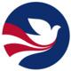Peace Corps Application Workshop