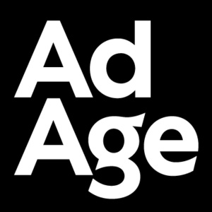 Ad Age Custom Webcast: What Makes a Great Experience Brand?