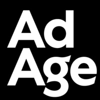 New Year, New Challenges – Media & Agency Trends for 2019