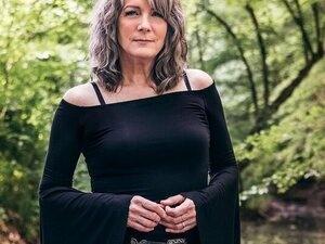 Eddie Owen Presents: Kathy Mattea