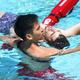 American Red Cross Lifeguarding