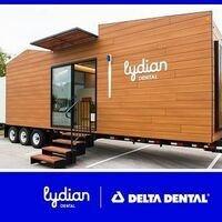 Lydian Dental Open House