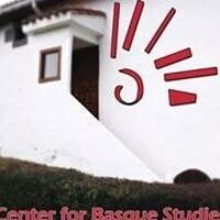 Center for Basque Studies Lecture Series