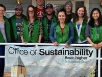 2nd Annual Sustainability Summit
